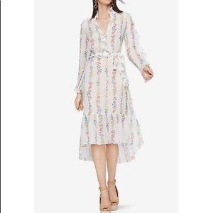 """BCBGMaxAzria """"Millie"""" Dress"""
